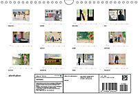 allenthalben (Wandkalender 2019 DIN A4 quer) - Produktdetailbild 13