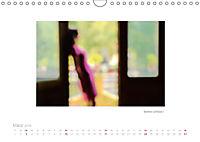 allenthalben (Wandkalender 2019 DIN A4 quer) - Produktdetailbild 3