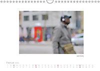 allenthalben (Wandkalender 2019 DIN A4 quer) - Produktdetailbild 2