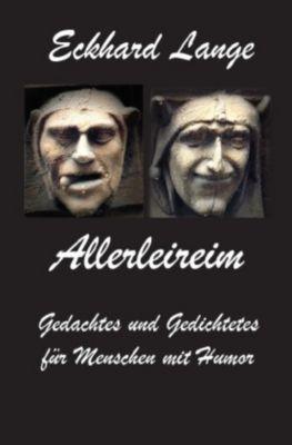 Allerleireim - Eckhard Lange  