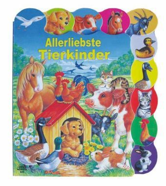download Lufsky Bauwerksabdichtung, 7. Auflage