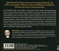 Alles außer irdisch, 8 Audio-CDs - Produktdetailbild 1