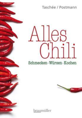 Alles Chili