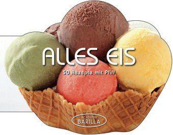 Alles Eis - Academia Barilla |