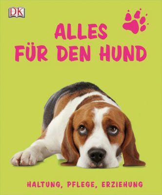 Alles für den Hund -  pdf epub