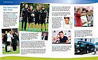 Alles Fussball - Das aktuelle Buch zur WM 2018 - Produktdetailbild 2