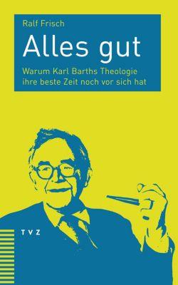 Alles gut, Ralf Frisch