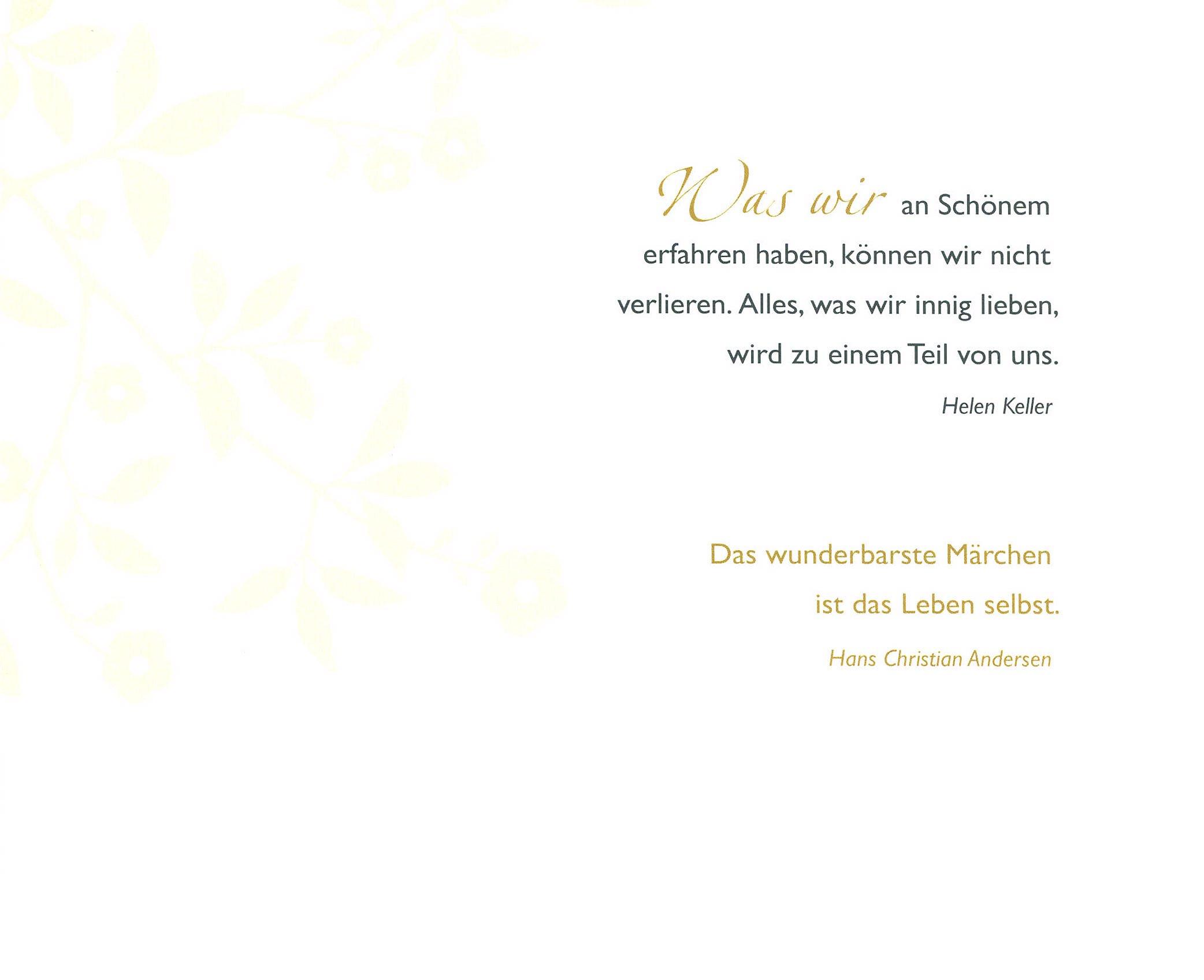 Alles Gute Zur Goldenen Hochzeit Buch Bei Weltbildch Bestellen