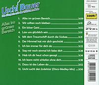 Alles Im Grünen Bereich - Produktdetailbild 1