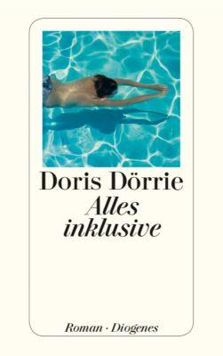 Alles inklusive, Doris Dörrie