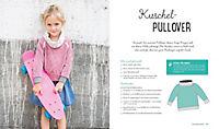 Alles Jersey - Babys & Kids - Produktdetailbild 2