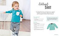 Alles Jersey - Babys & Kids - Produktdetailbild 1