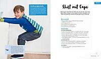 Alles Jersey - Boys only: Kinderkleidung für coole Jungs nähen - Produktdetailbild 2