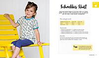 Alles Jersey - Cool Kids - Produktdetailbild 3