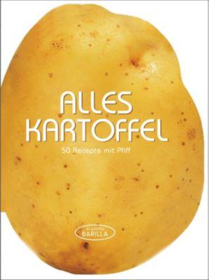 Alles Kartoffel - Academia Barilla |