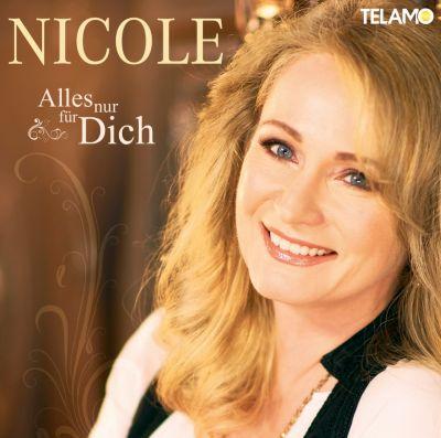 Alles nur für dich, Nicole