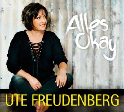 Alles Okay, Ute Freudenberg