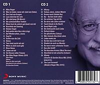 Alles Roger - Alles Hits - Produktdetailbild 1