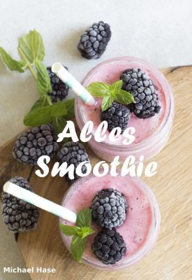 Alles Smoothie, Michael Hase