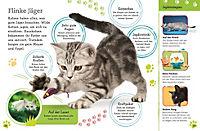 Alles über deine Katze - Produktdetailbild 4
