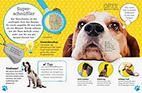 Alles über deinen Hund - Produktdetailbild 4