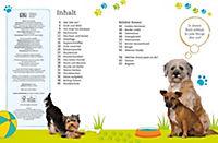 Alles über deinen Hund - Produktdetailbild 1