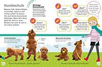 Alles über deinen Hund - Produktdetailbild 6