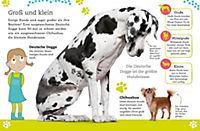 Alles über deinen Hund - Produktdetailbild 2