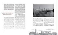 Alles über Venedig - Produktdetailbild 2