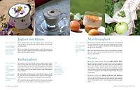 Alles von der Milch - Produktdetailbild 5