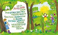 Alles wird grün, m. 1 Audio-CD - Produktdetailbild 3