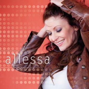 Allessa, Allessa