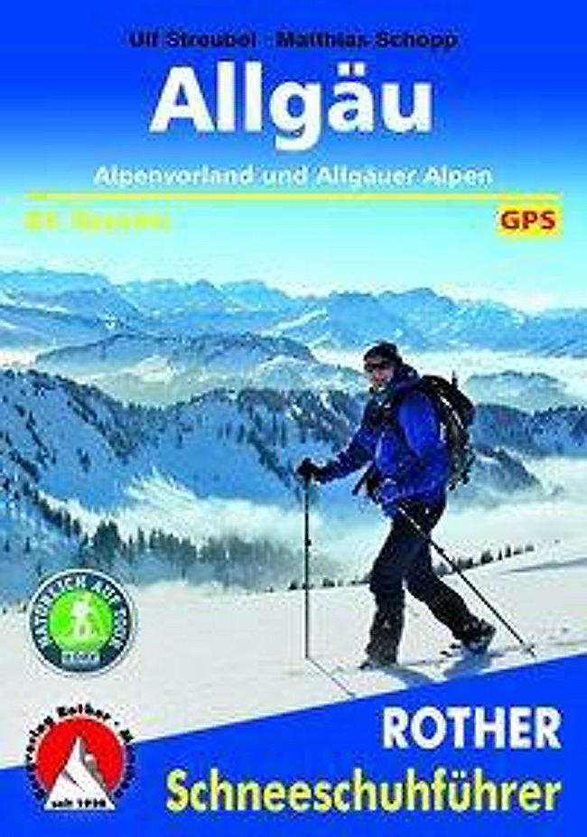 Karteninterpretation L 4128 Goslar Mobi Download - Ielts