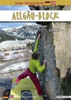 Allgäu-Block, Harald Röker, Ulrich Röker