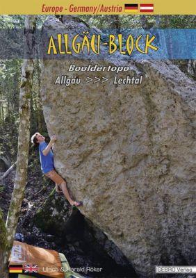 Allgäu-Block