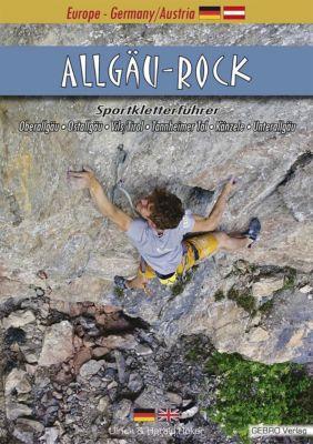 Allgäu-Rock, Harald Röker, Ulrich Röker