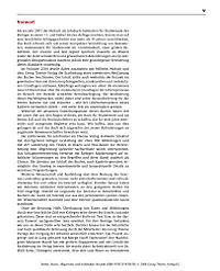 Allgemeine und molekulare Botanik - Produktdetailbild 1