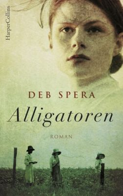 Alligatoren, Deb Spera