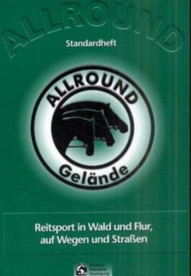 Allround-Gelände