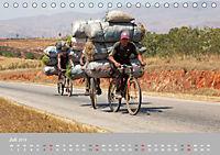 Alltag in Madagaskar (Tischkalender 2019 DIN A5 quer) - Produktdetailbild 7