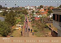 Alltag in Madagaskar (Tischkalender 2019 DIN A5 quer) - Produktdetailbild 1