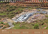 Alltag in Madagaskar (Tischkalender 2019 DIN A5 quer) - Produktdetailbild 4