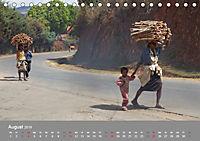 Alltag in Madagaskar (Tischkalender 2019 DIN A5 quer) - Produktdetailbild 8