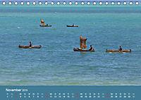 Alltag in Madagaskar (Tischkalender 2019 DIN A5 quer) - Produktdetailbild 11