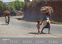 Alltag in Madagaskar (Wandkalender 2019 DIN A3 quer) - Produktdetailbild 8
