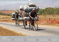 Alltag in Madagaskar (Wandkalender 2019 DIN A3 quer) - Produktdetailbild 7