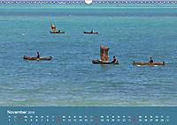 Alltag in Madagaskar (Wandkalender 2019 DIN A3 quer) - Produktdetailbild 11