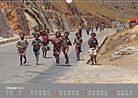 Alltag in Madagaskar (Wandkalender 2019 DIN A3 quer) - Produktdetailbild 10