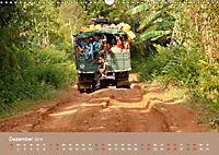 Alltag in Madagaskar (Wandkalender 2019 DIN A3 quer) - Produktdetailbild 12