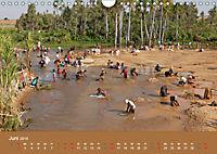 Alltag in Madagaskar (Wandkalender 2019 DIN A4 quer) - Produktdetailbild 6